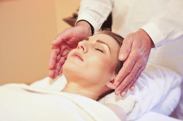 Centro estetico e massaggi a Musile di Piave